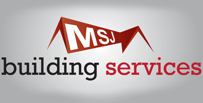 MSJ Building Services